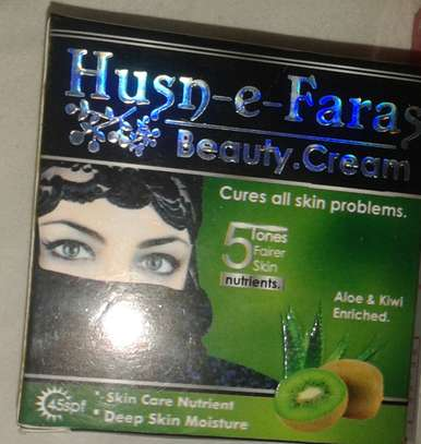 Skin Lightening Product image 1