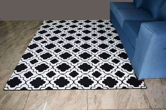 CARPETS FOR YOUR HOME image 3