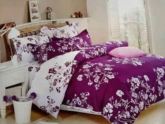 7by8 cotton duvets. image 4