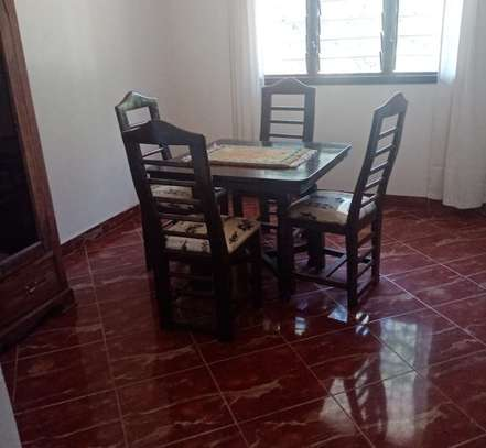 4br Farm House for rent in Mtwapa. HR22 image 5