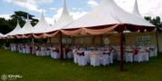Modern tents image 3