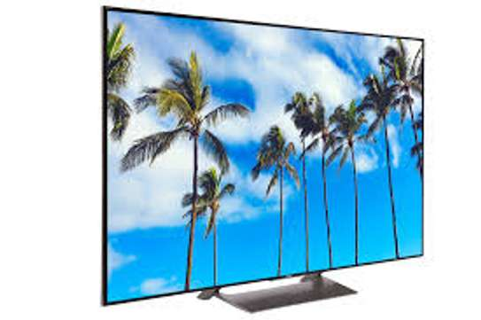 """Sony 65"""" inch Full Array LED 4K Android Smart TV image 1"""
