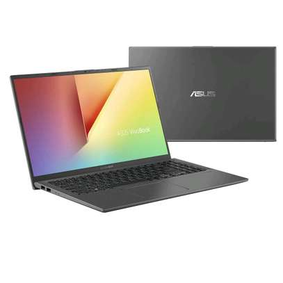 ASUS VivoBook X512UA Core i3 7th Gen