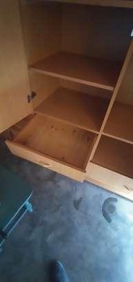 BEDROOM CLOSET image 2
