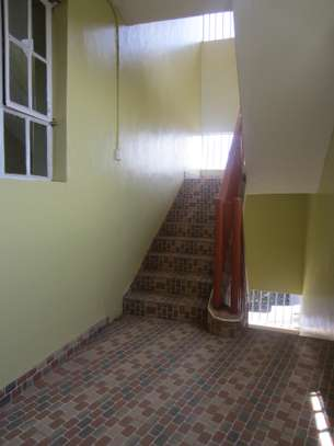 2bdrm Apartment in Kangawa Road, Ebulbul for Rent image 14