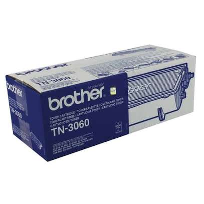 TN-3060 brother toner cartridge refills only image 3