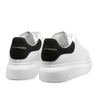 Mc Queen sneaker. image 1