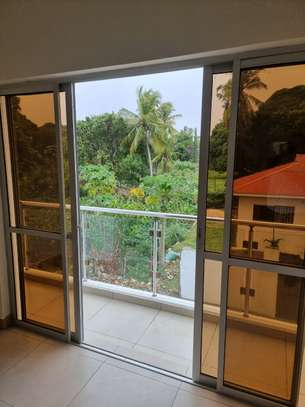 3br apartments for Rent in mtwapa Mombasa. AR65 image 8