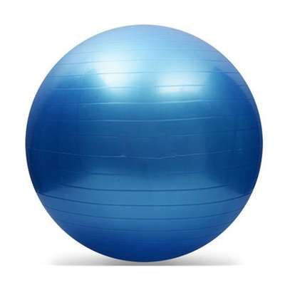 Exercise GYM Yoga Swiss Ball Fitness Pregnancy image 3