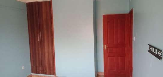 EXCECUTIVE 2 BEDROOMS TO LET IN PIONEER,ELDORET image 12