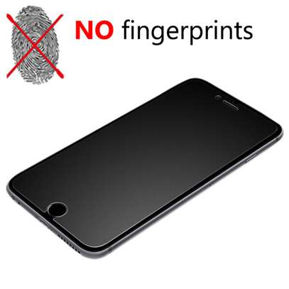 5D Full Glue Anti-spy Privacy Screen Protector For iPhone 6+/6S Plus image 3