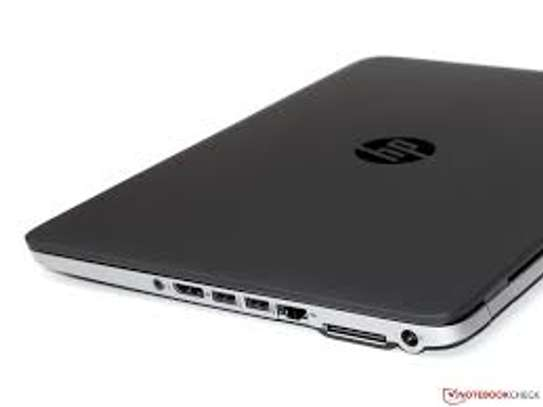 Hp Elitebook 840 g2 Touch image 5