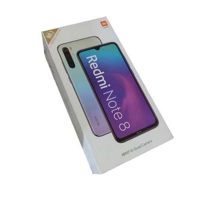 Redmi Note8 64GB image 5