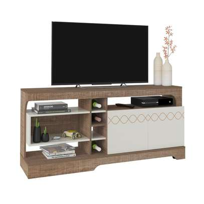 Tv STAND Montreal image 6