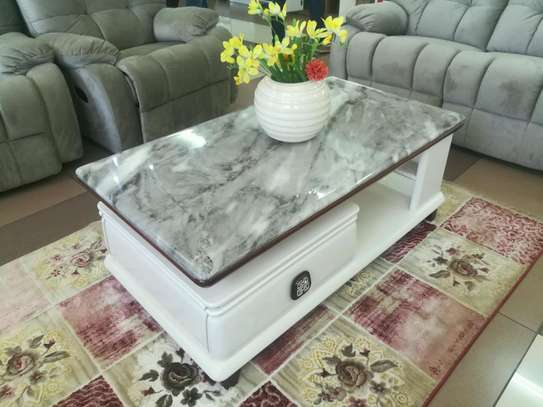 marble coffee tables image 2