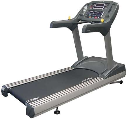Classifieds Leisure, Sports & Travel Sports & Fitness Equipment Weights & Gym Equipment