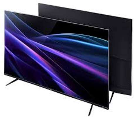 tcl 50 smart digital android 4k tv image 1