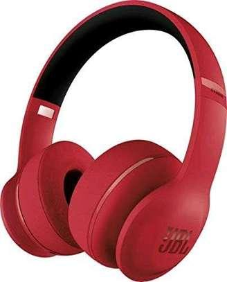 headphones image 2