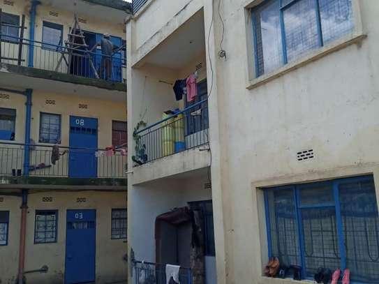 Makadara - Commercial Property, Flat & Apartment