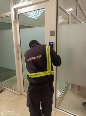 magnetic lock supplier in kenya image 3