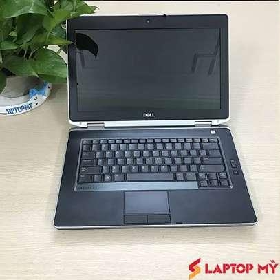 Dell latitude image 2