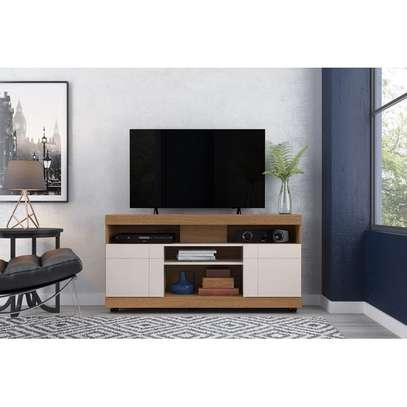 Yara TV Stand image 3