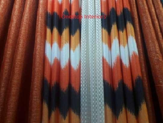 Latest curtains image 4
