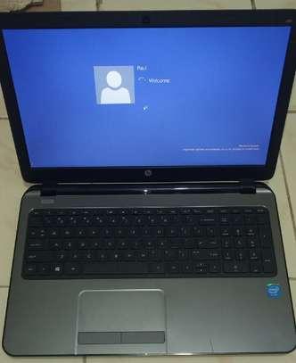 HP 250 G3 image 2