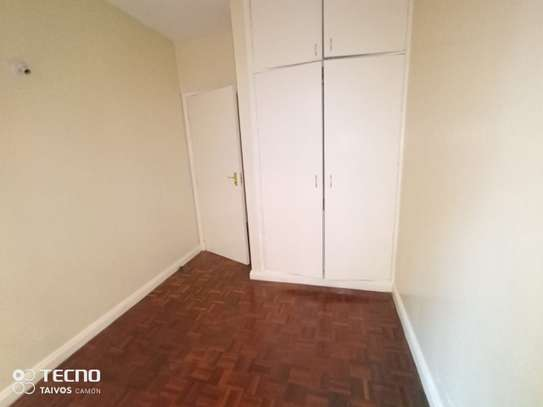 3 bedroom apartment for rent in Lavington image 7
