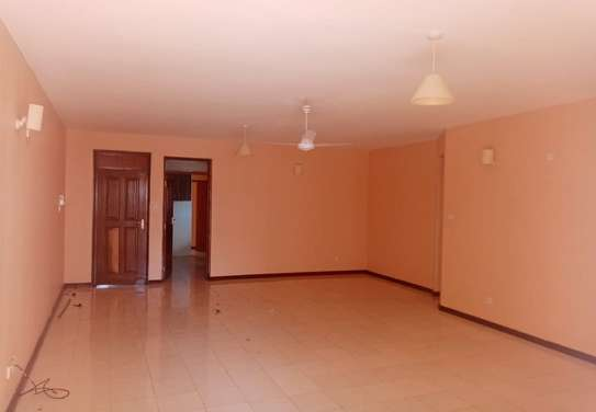 3 Br Devlan Apartment For Rent in Nyali. id ar47 image 2