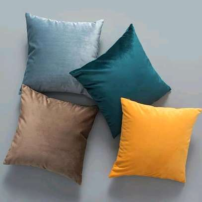 throw pillows and cases