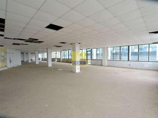 office for rent in Parklands image 6