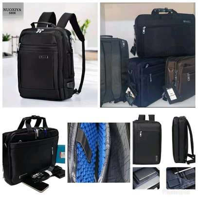 3in1 laptop bags