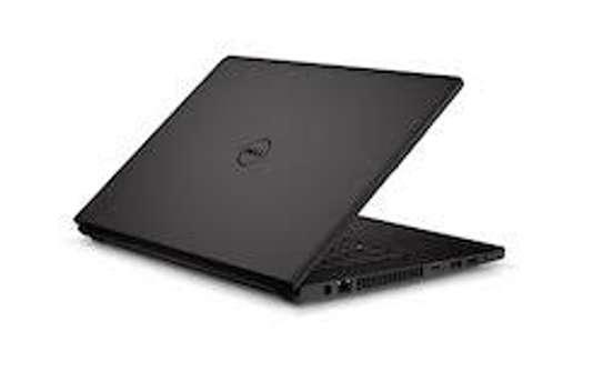Dell 3150 image 2