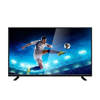 SYINIX 32″ Smart TV