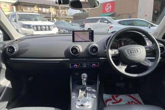 Audi A3 image 3