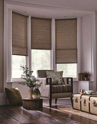 Best Roller & Vertical Office Blinds image 9