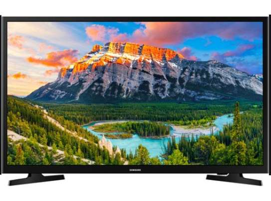 SAMSUNG 40 Inch SMART FHD LED TV image 1
