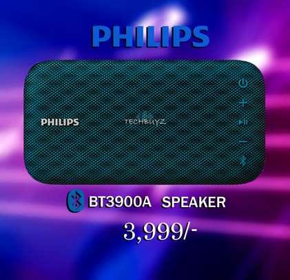 PHILIPS BT3900A SPEAKER image 1
