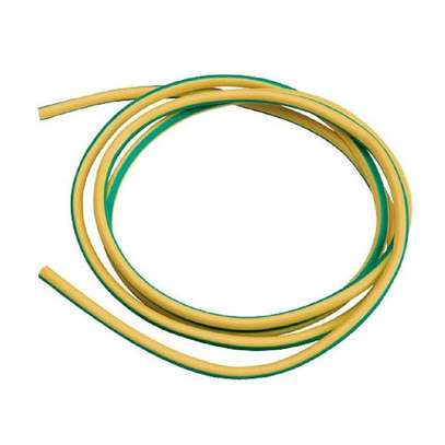 DC Power Cable for Amplifiers 16AWG Sold per metre image 1