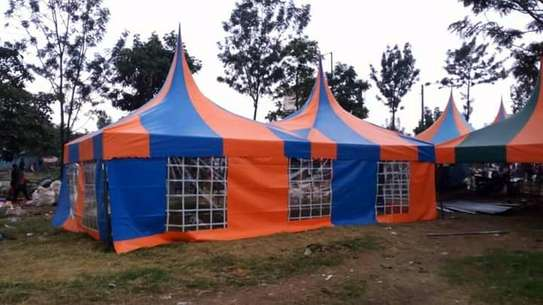 tents image 1