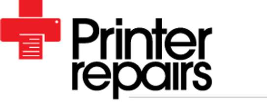 printer repair services and installation image 3