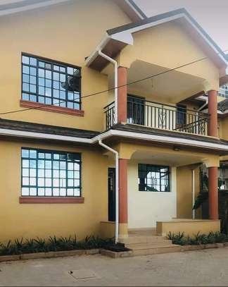 House for sale in Ruiru image 5