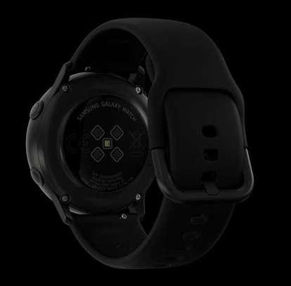Samsung Galaxy Watch Active image 4