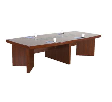 Encontro – Conference Table. image 2