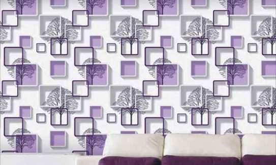 Elegant Wallpapers image 3