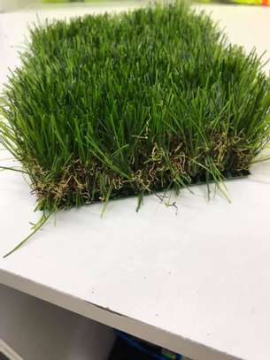 Artificial Grass Factory Price Artificial Lawn image 8