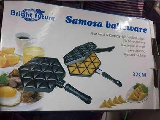 Samosa maker bareware image 1