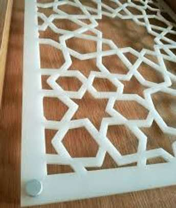 LASER CUTTING AND ENGRAVING services image 4