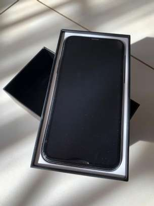 iPhone 11 Pro 256 GB (Space Grey)  - Quick Sale image 2